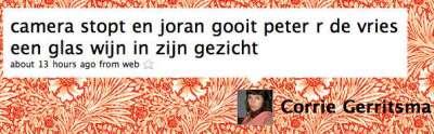 http://www.vrouwenplaats.nl/webimg/twitterNieuws.jpg