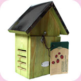 http://www.vrouwenplaats.nl/webimg/vogelhuisje.jpg